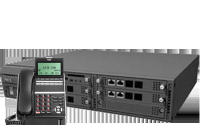 NEC SV9000數位IP通訊系統