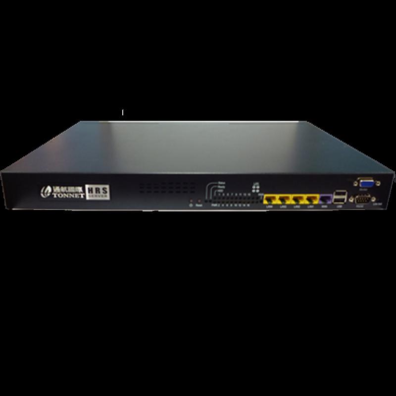 E-LAN 網路型電話錄音系統