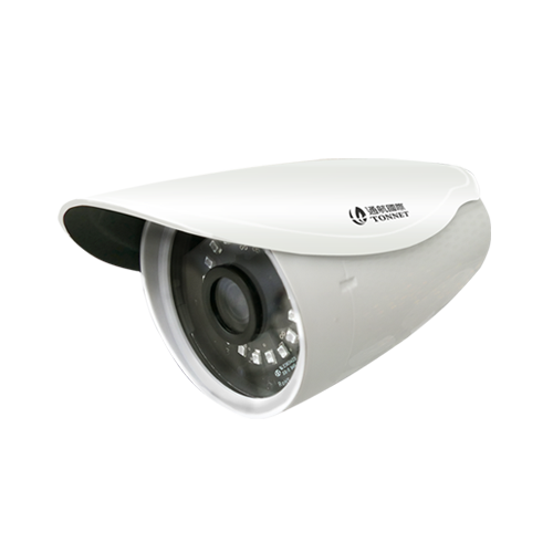 AHD 2.0 M 200萬畫素紅外線攝影機